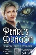 Pearl s Dragon