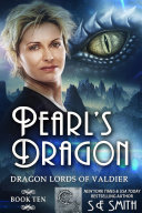 Pearl's Dragon