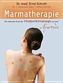 Marmatherapie