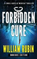Forbidden Cure
