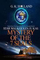 Star Walker Ken Ju Kai