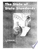 State of State Standards 2000