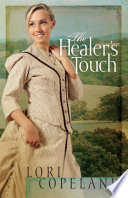The Healer s Touch
