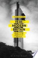 1938  Modern Britain