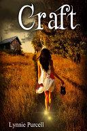 Craft  Book 1  Cursed Trilogy
