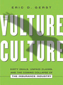 Vulture Culture : month, assuming that if the...