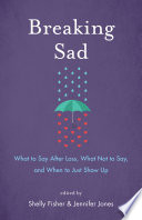 Breaking Sad