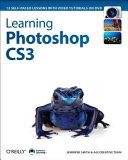 Dynamic Learning Photoshop CS3