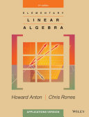 elementary-linear-algebra-applications-version-11th-edition
