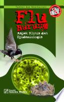 Flu Burung  Aspek Klinis dan Epidemiologis