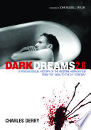 Dark Dreams 2 0