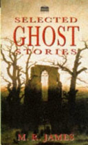 Selected Ghost Stories