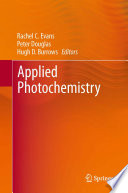 Applied Photochemistry
