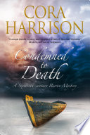 Condemned to Death Book PDF