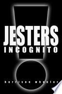 Jesters Incognito
