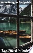 The Third Window Book PDF