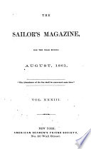 Naval Journal