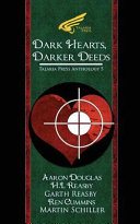 Dark Hearts  Darker Deeds