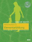 Bachelor | Master: Elementarbildung