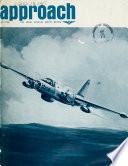 Approach Book PDF