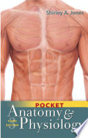 Pocket Anatomy   Physiology