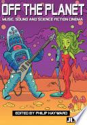 Off The Planet book