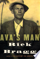 Ava s Man Book PDF