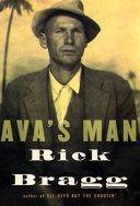 Ava's Man Book