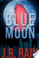 download ebook blue moon: a samantha moon story pdf epub