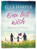download ebook one last wish pdf epub