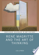 Ren Magritte And The Art Of Thinking