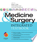 Medicine and Surgery E Book