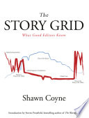 The Story Grid Book PDF