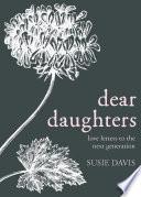 Dear Daughters Book PDF