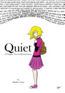 download ebook quiet pdf epub