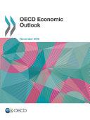 OECD Economic Outlook, Volume 2016
