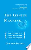 The Genius Machine