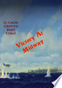 Victory At Midway