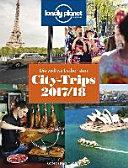 LP Traveller - Die schönsten City-Trips 2017/2018
