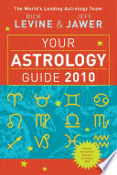 Your Astrology Guide 2010