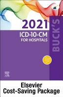 Buck S 2021 Icd 10 Cm Hospital Edition 2020 Hcpcs Professional Edition Ama 2020 Cpt Professional Edition Package