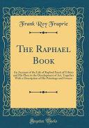 The Raphael Book