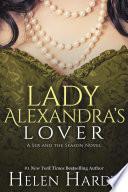 Lady Alexandra s Lover