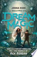 Shadow Magic  Dream Magic
