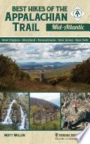 Best Hikes of the Appalachian Trail  Mid Atlantic