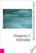 Diaspora and Hybridity