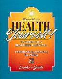Health Yourself!