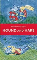 Hound and Hare