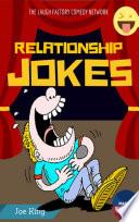 Relationship Jokes