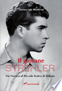 Il giovane Strehler